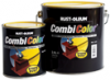 Peinture Combicolor 2.5L