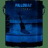 Fillcoat 5L