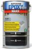 Peinture Sol Epoxy bi-composant MAXX Rust Oleum 5L