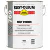 Antirouille 769 Rust Oleum 1L