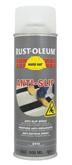 Antidérapant Aérosol 500ml Rust Oleum
