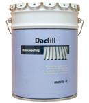 Dacfill Rust Oleum Mathys 25kg