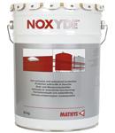 Noxyde 1L - Peinture Anticorrosion : Un revêtement épais aux qualités exceptionnelles