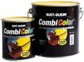 Peinture Combicolor 250ml