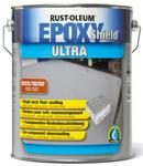 Peinture Sol Epoxy Epoxyshield 5200 ULTRA Rust Oleum 5L