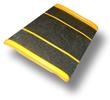 rampe d'accés rust oleum standard